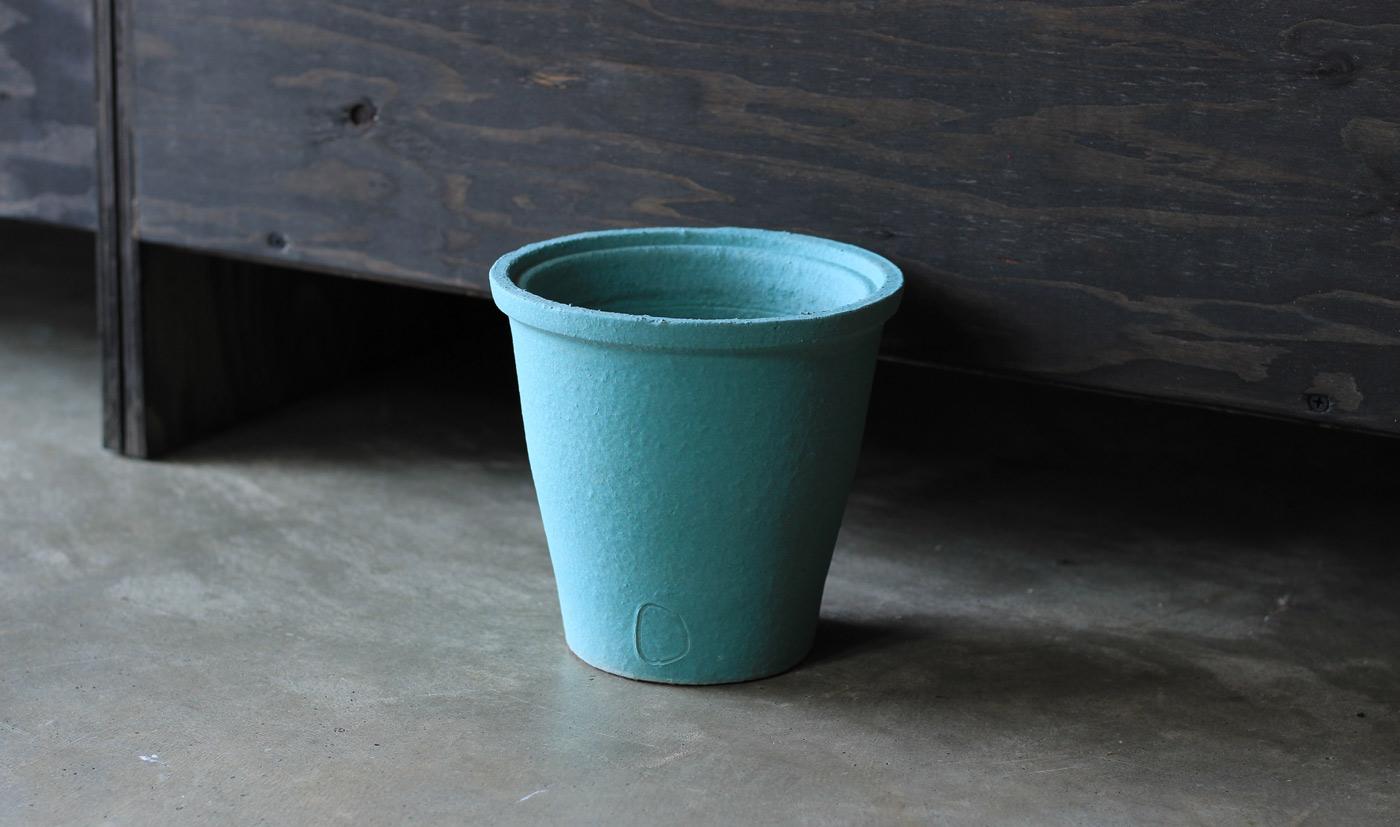 ドマーニ レッキ – Green –
