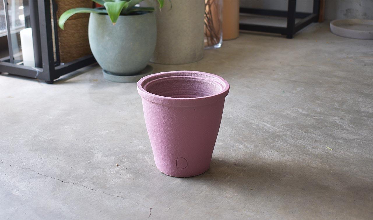 ドマーニ レッキ(dark pink)
