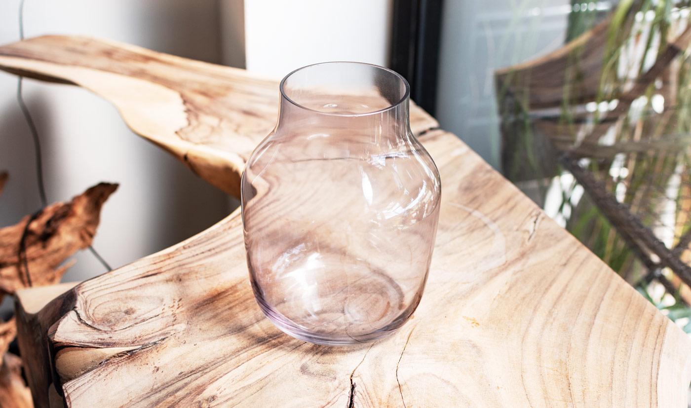 CARNAC アルノ―グラス01L
